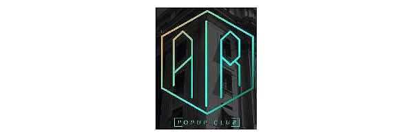 air_popclub_1