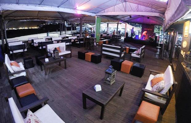 Jurema Beach Bar, Vitória - ES