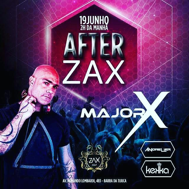 major X_zaxclub_after