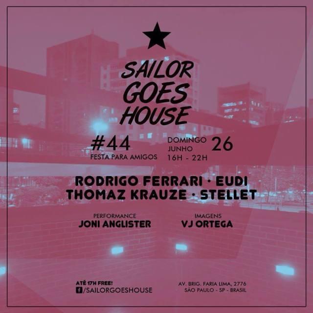 sailorgoeshouse-flyer2