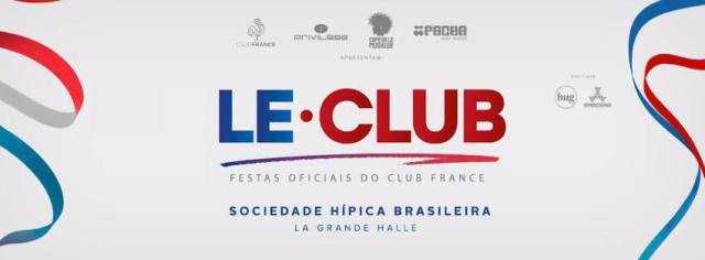 clubfrance_clubs