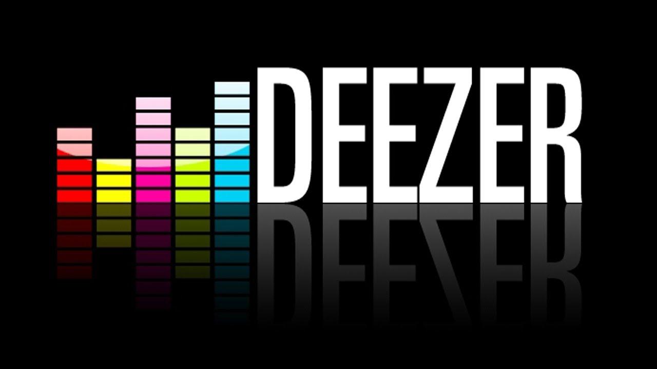 musica da deezer sul pc