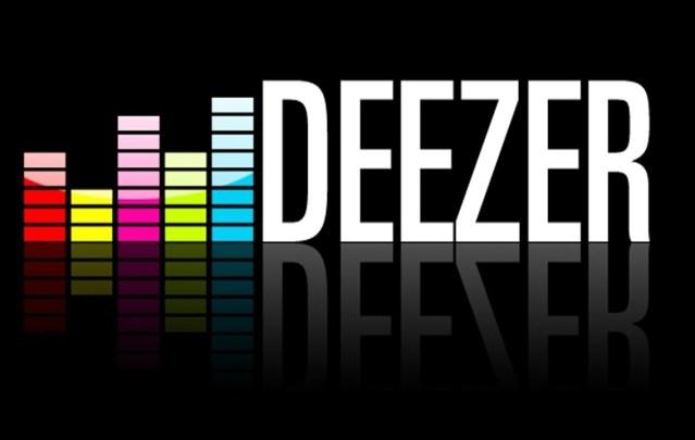 deezer_1
