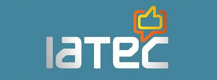 iatec_710