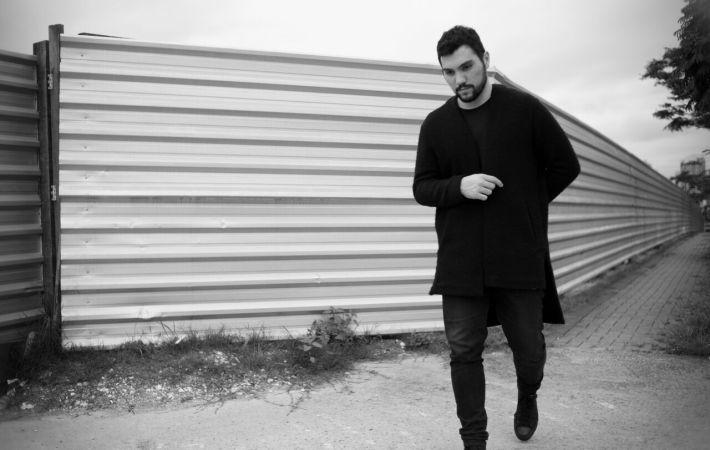 DJ e Produtor HQNO, de Curitiba para o mundo!