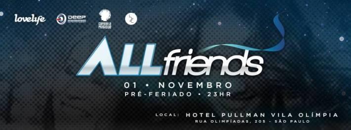 all_friends_01nov16