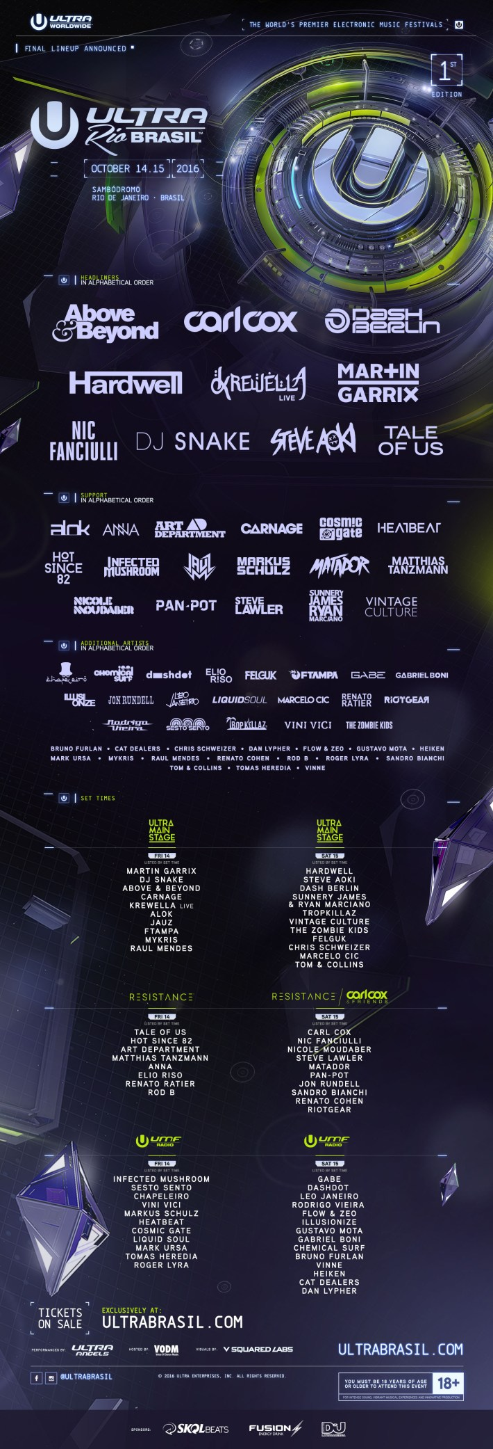 ultrabrasilrio2016_line_up_2