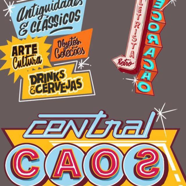 central_caos_2