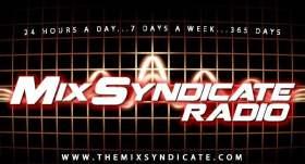 mixsyn_radio