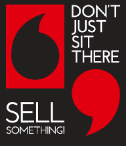Start Selling To Your List (Image: djst)