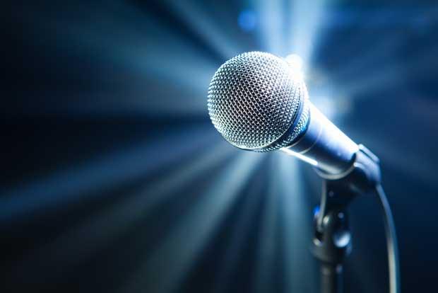 Karaoke Tips & Tricks