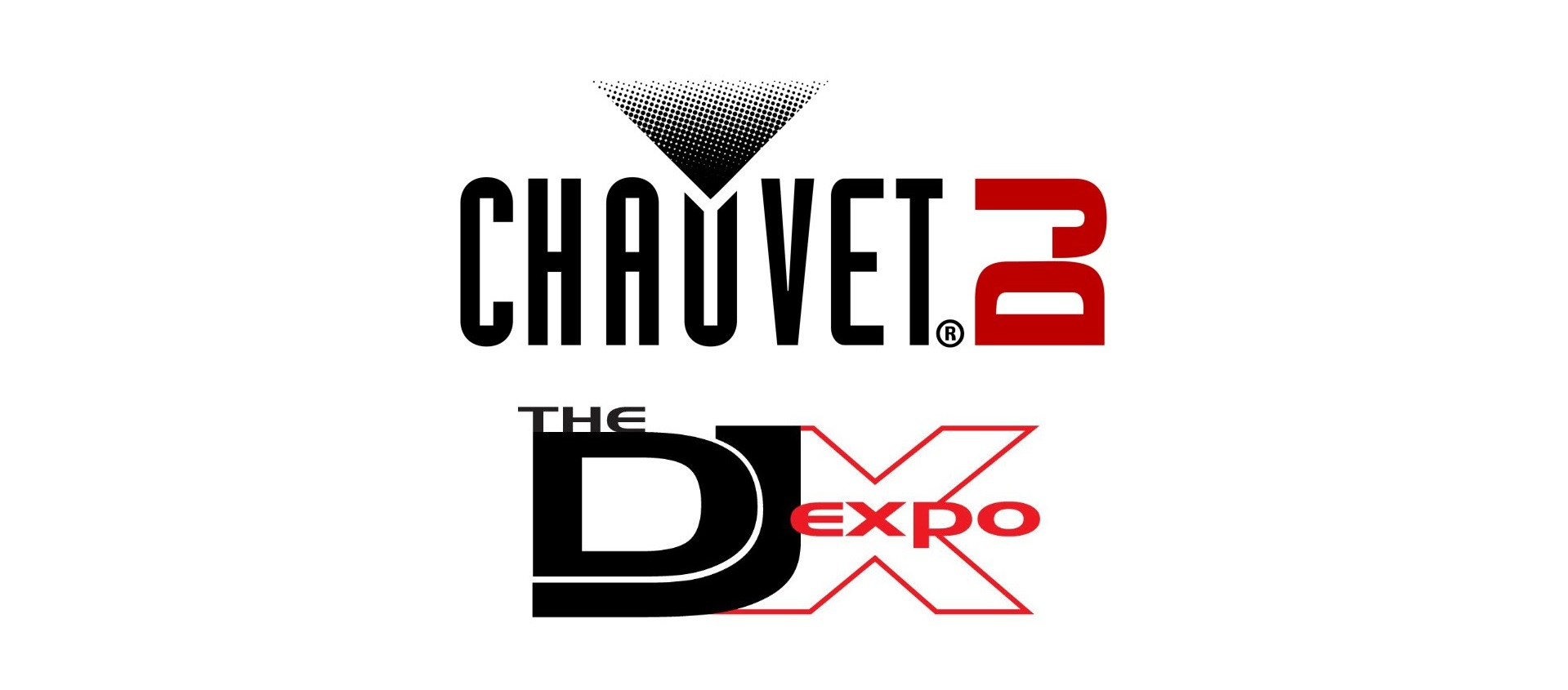 Chauvet Dj To Unveil Collection Of Firsts At Dj Expo