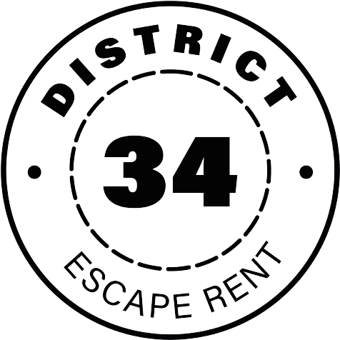 Link to District 34 property matching and geospatial analysis