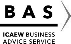 Link to ICAEW Business Advice Service