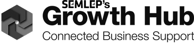 Link to SEMLEP Growth Hub