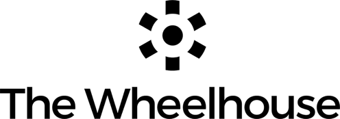 Link to The Wheelhouse Social Impact Incubator
