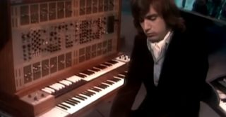 Online ARP 2600 Synthposium, Featuring Jean-Michel Jarre, Coming Saturday, September 18, 2021