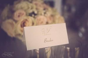 Tillykke med jeres kommende bryllup