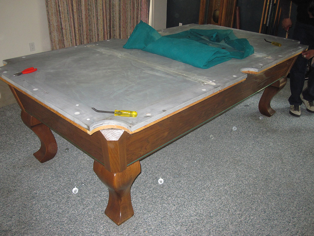Buena Park Amf Pool Table Refelting  Dk Billiards Pool. Bunk Beds With Desk Underneath For Sale. Diy Desk Ideas. Kids Furniture Desk. Queen Bed Storage Drawers. Mini Desk Clock. Desk Char. Hot Desking Definition. Rotary Table