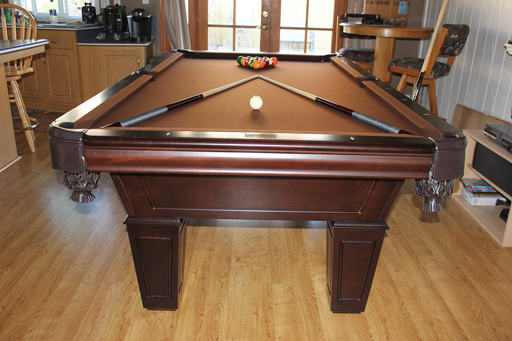 Featured Articles Archives Page Of Pool Table Service - Pool table key