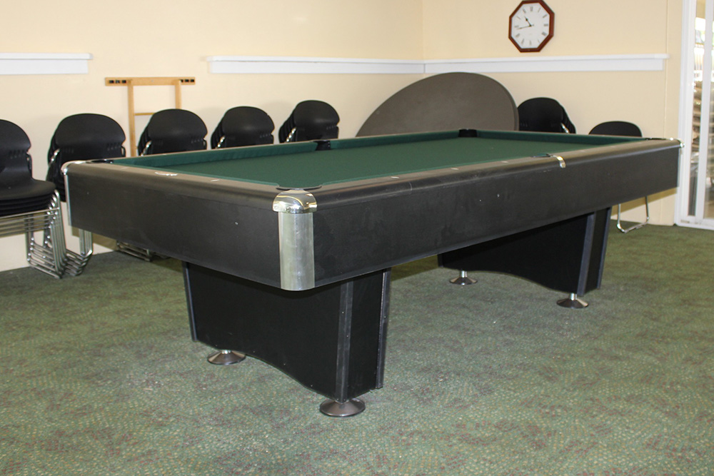 with room additional about luxury remodel dining pool of bo table best design for and ideas epic cheap tables home