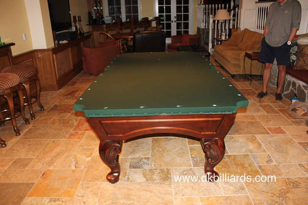 A Ping Pong Conversion Top, Gets The Family Playing Table Tennis In No  Time. These Black Tops Paired With A State Of The Art Net Give Superb Play  For All ...