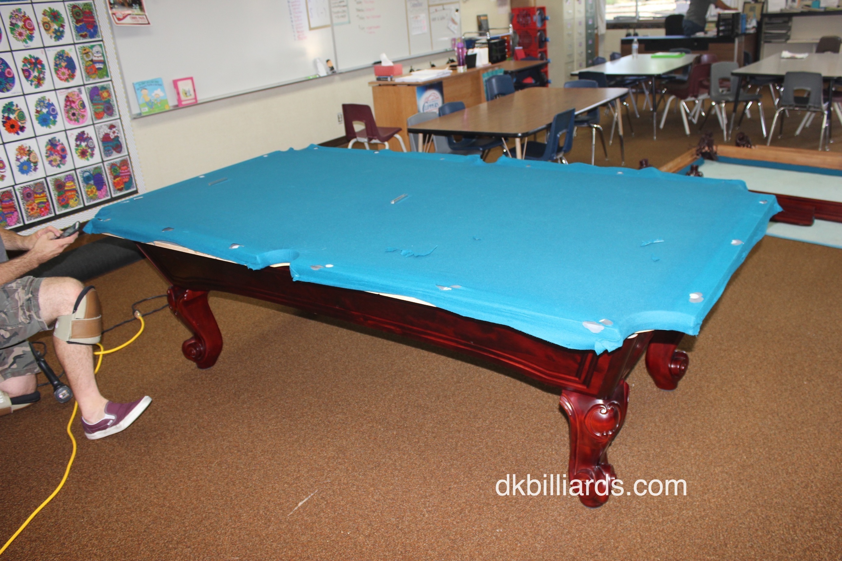 Superior Donating Your Pool Table Is A Great Way To Give Back To The Community And  Can Likely Be A Deduction On Your Taxes. If You Are Interested In Giving  Your Pool ...