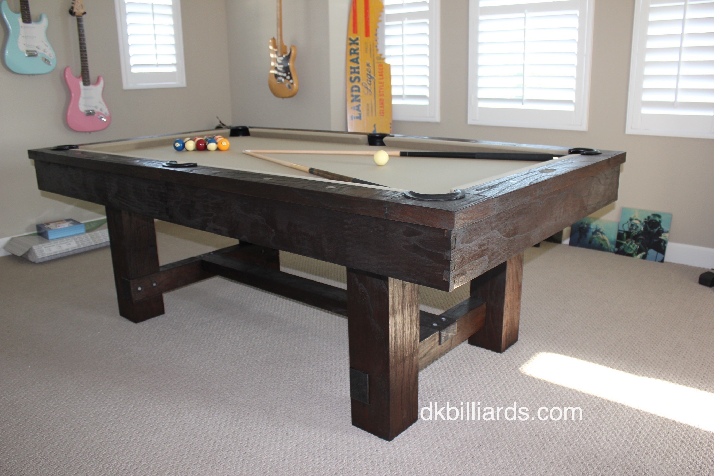 Blog Page Of Pool Table Service Billiard Supply Orange - Pool table wanted