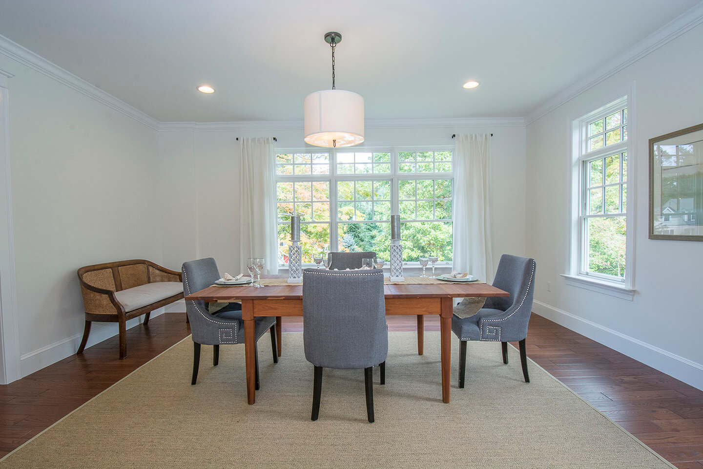 bathroom & kitchen remodel | home remodeling contractors