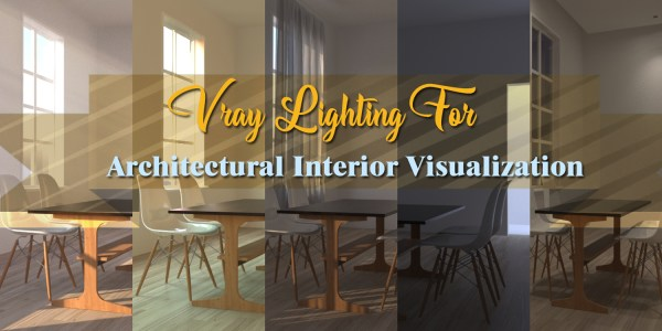 Vray_Lighting_Premium