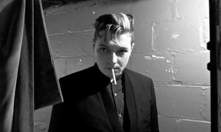 JOHN NEWMAN JOBURG CONCERT MOVED TO STAND-ALONE CITY SHOW