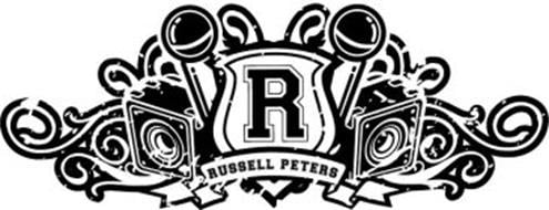 r-russell-peters-85141522