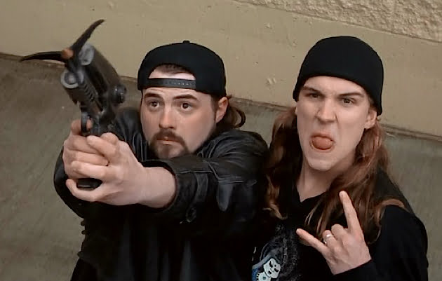 HELL YES FOR MALLRATS II!