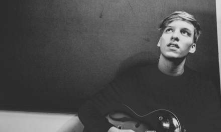 GEORGE EZRA – LIVE IN SOUTH AFRICA THIS AUGUST!  FULL LINE-UP REVEALED FOR DURBAN, CAPE TOWN AND JOHANNESBURG