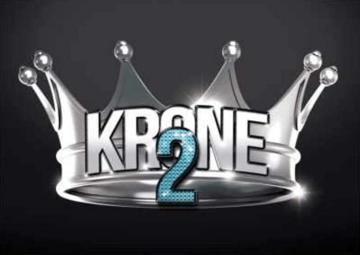 Krone is back with an all-new sing-along show AND win tickets!