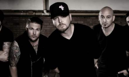 LET'S GET PERSONAL WITH PRIME CIRCLE