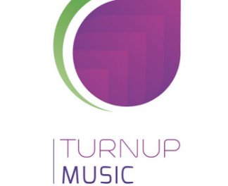 TurnUp Music launches Samsung Z Series