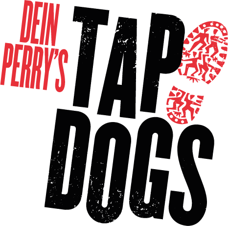 TAP DOGS LIVE AUGUST 2018
