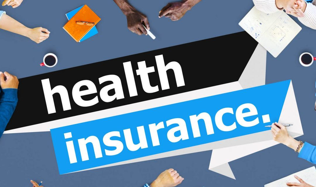 Where to find Health Insurance Agent Brampton?