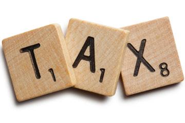 [澳洲] 如何在網上申請稅號(TFN)