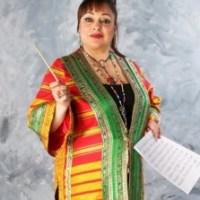 5 questions à Djouhra Abouda (Djura) : Une voix qui porte