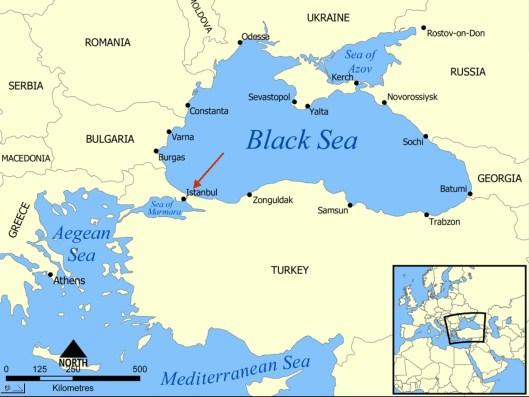 bosporus-wiki-gnu-map