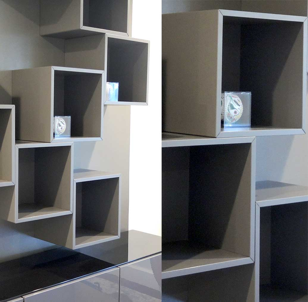 Miami Interior Designers Bring You The Best IKEA Hacks