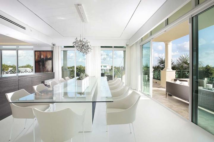 Interior designers fort lauderdale fl for Interior designers fort lauderdale