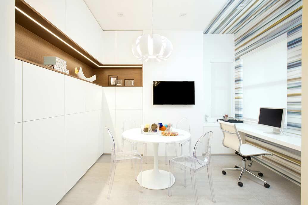 IKEA HACK Innovative Custom Furniture Idea By Top