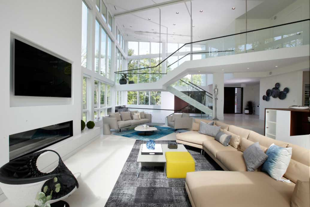 Living Furniture Florida Room