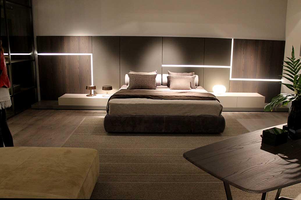 Design Trends From Salone Del Mobile Milano