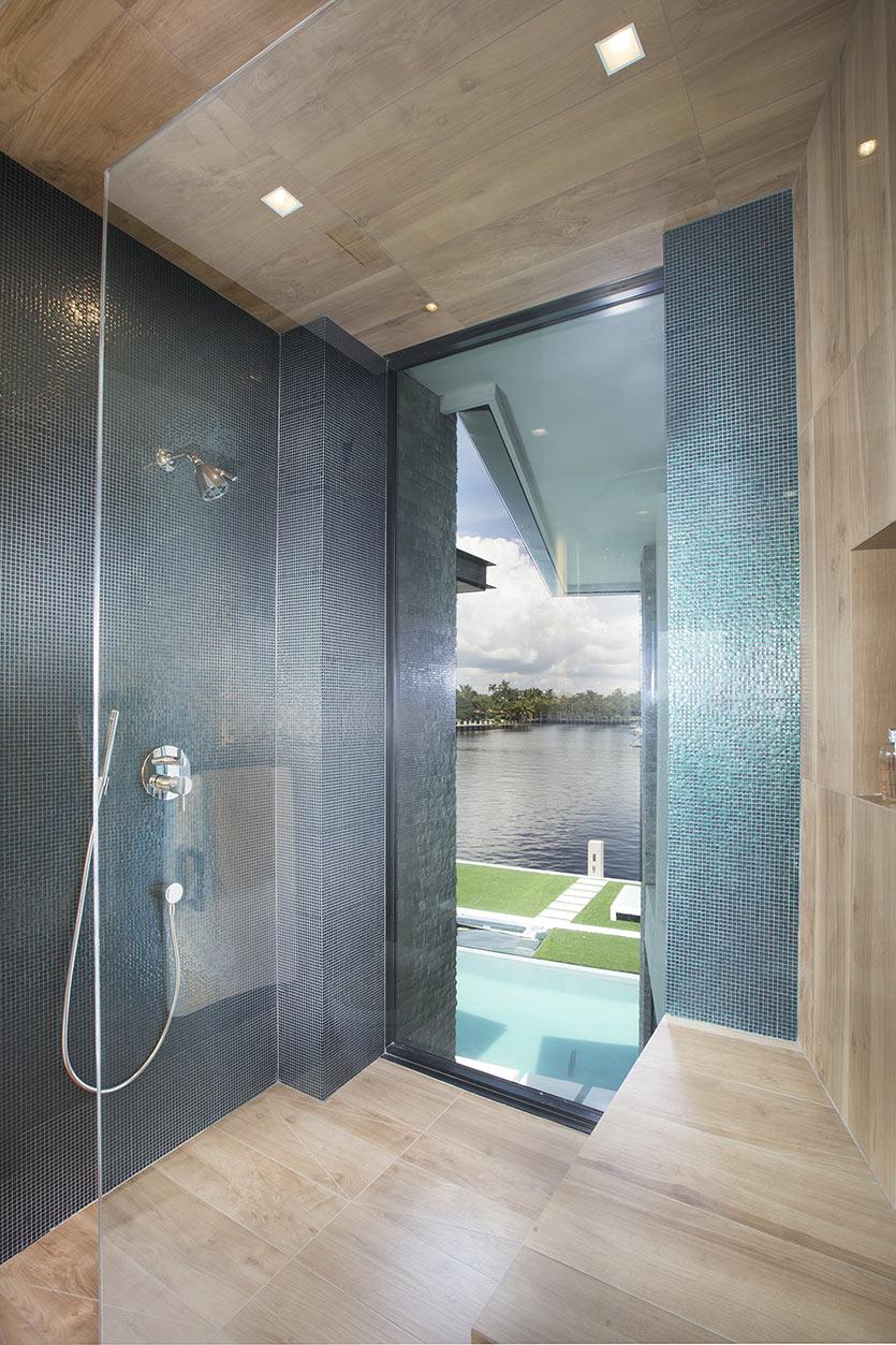 bathroom tile trends and tips design