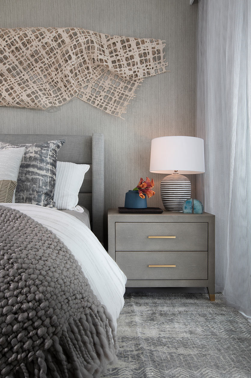 Bedroom Styling Tips: How to Decorate Your Room on How To Decorate Your Room  id=79680