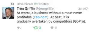 @TrenGriffin Tweet